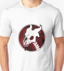 Dragonborn Cleric (Dead) Unisex T-Shirt