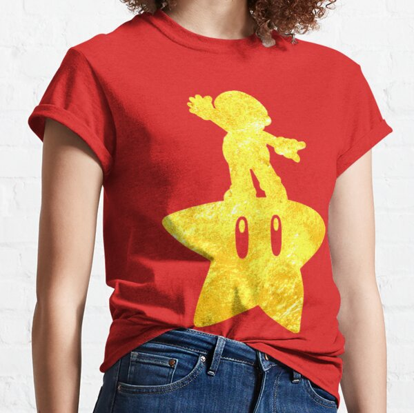 Musical Classic T-Shirt
