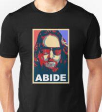 abide Unisex T-Shirt