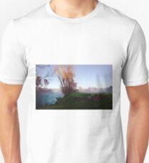 Tumut Beauty T-Shirt