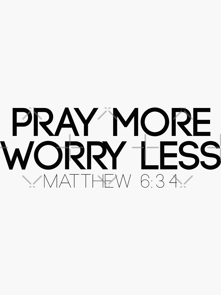 Christian Quote by WordsFromHeaven