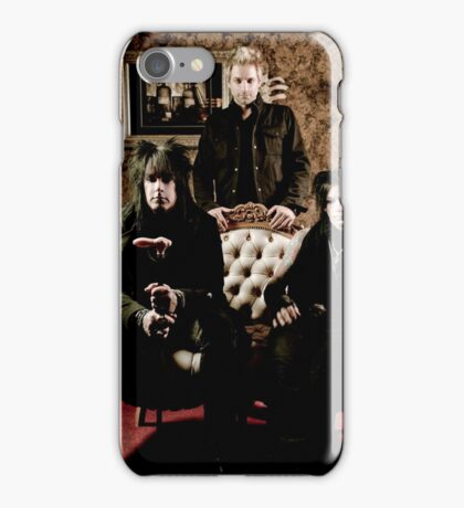 wallet on iphone sixx am iphone cases amp skins for 7 7 plus se 6s 6s plus 8722