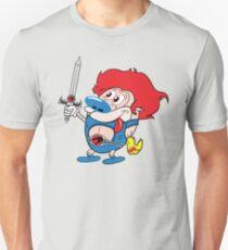 Stimp-o T-Shirt