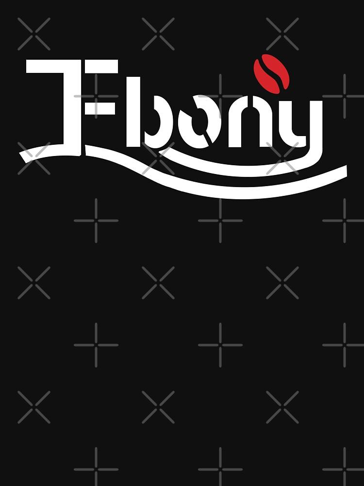 Ffxv ebony