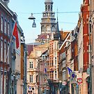 maastricht by tomdonald