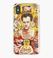 Henry iPhone Case/Skin