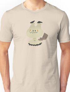 A charming, wigglin' boy Unisex T-Shirt