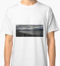 Highlands Classic T-Shirt