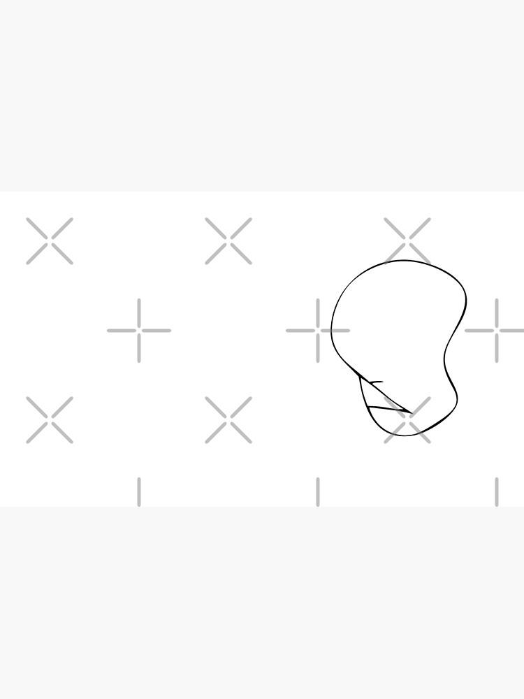 It's dignity, Luanne. by fandemonium