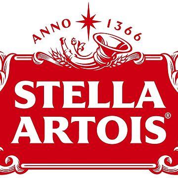 Stella Artois by garcia94