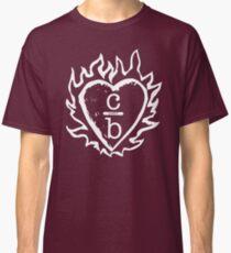 Clothes Over Bros logo shirt – One Tree Hill, Brooke Davis Classic T-Shirt