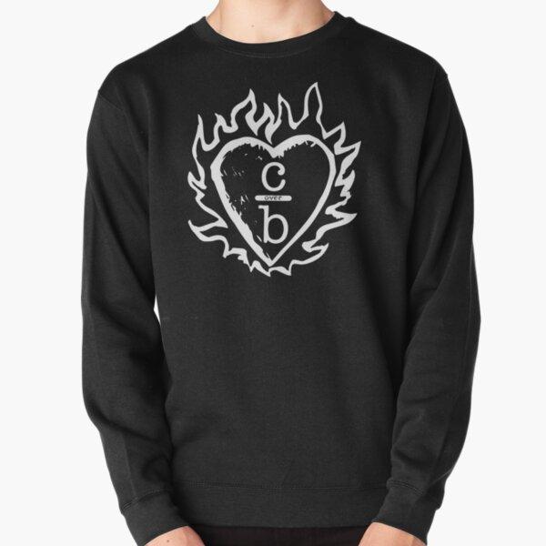Clothes Over Bros logo shirt – One Tree Hill, Brooke Davis Pullover Sweatshirt