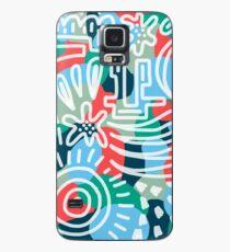 KORALLENRIFF Hülle & Skin für Samsung Galaxy