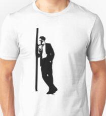RD Unisex T-Shirt