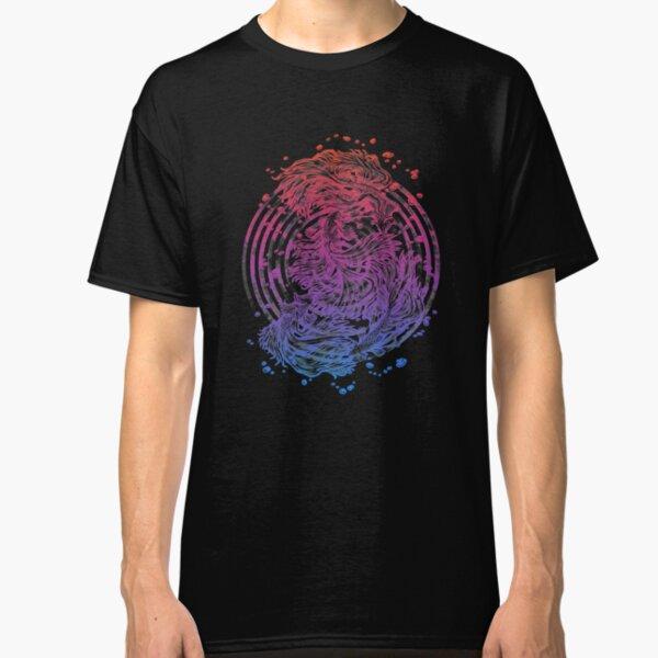 Betta Welle Classic T-Shirt