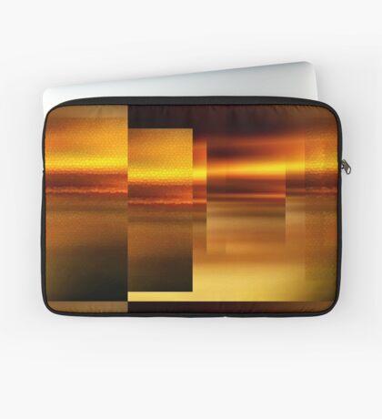 Sunrise Laptop Sleeve