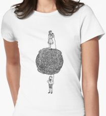 Entwine T-Shirt