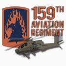 159th Aviation Reg by jcmeyer