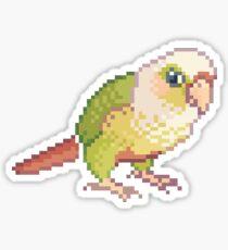 Chiquita Sprite Sticker Sticker