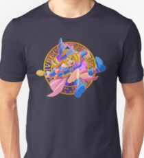 Toon Dark Magician Girl T-Shirt