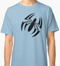 Scarlet Spider Classic T-Shirt