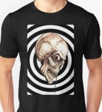 CREEPYSKULL T-Shirt