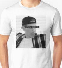 eric harris T-Shirt