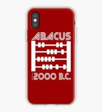 abacus iphone 7 case