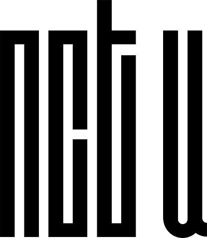Výsledok vyhľadávania obrázkov pre dopyt nct u logo