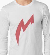 Zangoose Stripe T-Shirt