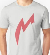 Zangoose Stripe T-Shirt