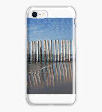 Breakwater iPhone Case/Skin