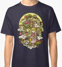 Midnight Hunger Classic T-Shirt