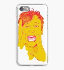 @gublernation iPhone Case/Skin