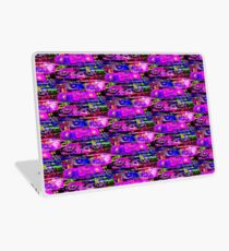 DISC DISCO Laptop Skin