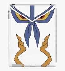 Kill la Kill Junketsu iPad Case/Skin