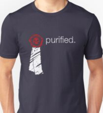 Purity Seal T-Shirt