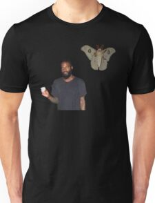 Cursed MC Ride Unisex T-Shirt