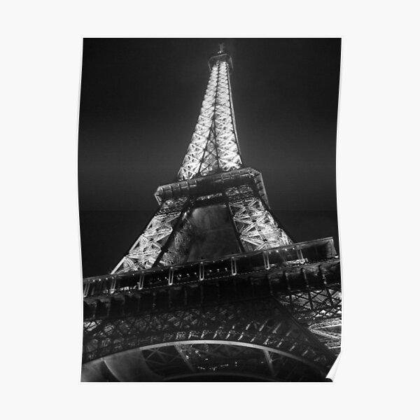 Crystal Tower Wallpaper - ffxiv
