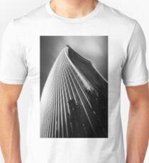 London Walkie Talkie Skyscraper T-Shirt