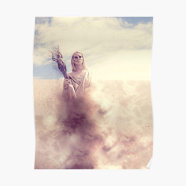 Sandstorm2 Poster