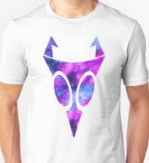 Galaxy Irken Military symbol T-Shirt