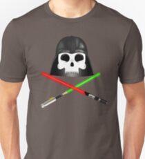 Jolly Vader Roger T-Shirt