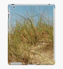 Carolina Dune iPad Case/Skin