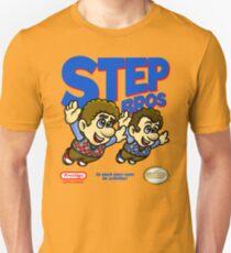 Step Bros T-Shirt