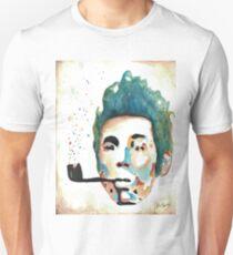 Kramer / Dr. Van Nostrand T-Shirt