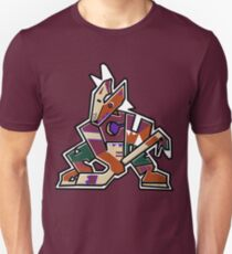 Jakob Chychrun Unisex T-Shirt
