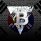 bitcoin south korea by sebmcnulty