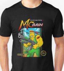 McContra  Unisex T-Shirt
