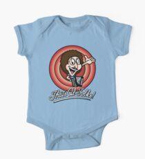 That's Al Folks! (Classic) Kids Clothes